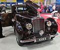 Bentley R Type Saloon (10946601254).jpg