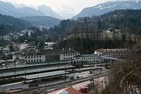 Berchtesgaden HBF 002.jpg