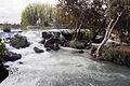 Berdan River Tarsus.JPG