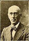 Mikhail Berens