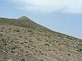 Berg Nemrut Nemrut Dağı (1. Jhdt.v.Chr.) (39561879885).jpg