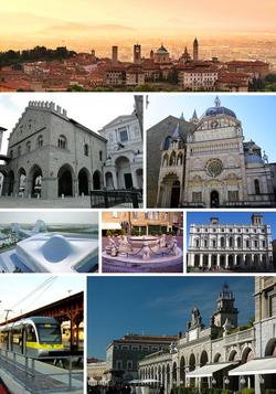 Bergamo collage.png