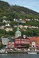 Bergen Vaagen.jpg