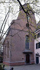 Diakonie D Sseldorf Wikipedia