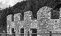 Bergtocht in de omgeving van bergdorp S-charl 17-09-2019. (actm.) 54.jpg