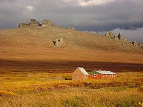 Bering Land Bridge NPr Serpentine Hot Springs.JPG