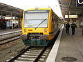 Berlijn Lichtenberg lokale treinen III.jpg