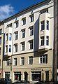 Berlin, Mitte, Rochstrasse 16, Mietshaus.jpg