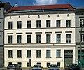 Berlin, Mitte, Wallstrasse 87, Mietshaus 01.jpg