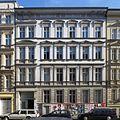 Berlin, Schoeneberg, Grunewaldstrasse 85, Mietshaus.jpg