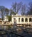 Berlin-Friedrichshain.Maerchenbrunnen-0004.jpg