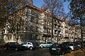 Berlin-Spandau Betckestraße Franzstr LDL 09085467.JPG
