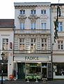 Berlin-Spandau Havelstrasse 19 LDL 09085485.JPG