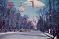 Berlin 1937 - 7300149200.jpg