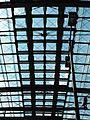 Berlin Hauptbahnhof (7099819091).jpg