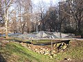 Berlin Wassertorplatz1.JPG