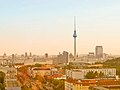 Berlin city skyline philipp von ostau.jpg