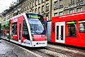 Bern Trams! (5334526503).jpg
