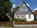 Berndorf 8.jpg