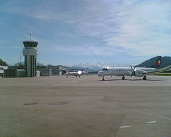Berne Airport - tower.jpg