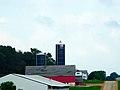 Bernet Dairy Farm - panoramio.jpg