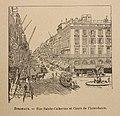 Bertaux-Les Grandes Villes de France-60-Bordeaux.jpg
