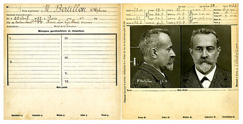 Bertillon, Alphonse, fiche anthropométrique recto-verso.jpg