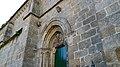 Betanzos Santa María do Azougue 11.jpg