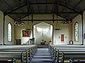Bethlehem-Kirche Kiel - Blick zum Altar.jpg