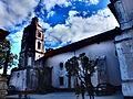 Betis Church, Betis 15.JPG