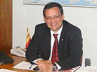 Beto Albuquerque - Wiki.jpg