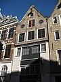Beursstraat 27, Amsterdam.JPG
