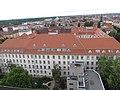Beuth-Hochschule für Technik Berlin 2011-06-24 Haus Beuth 1.JPG