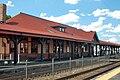 Beverly Depot (MBTA station).jpg