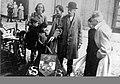 Bevrijding van Maastricht, Vrijthof, 14 sept 1944 (8a).jpg