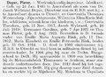 Bewoner Pieter Doyer vanaf 1919.pdf