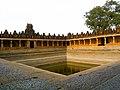Bhoganandishwara temple, Nandi hills 114.jpg