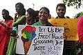 Bhubaneswar Pride Parade 2019 16.jpg
