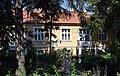 Bibilioteka Hivzi Sylejmani4.jpg