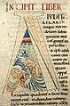Bible Etienne Harding 14 158 Judith et Holopherne.jpg