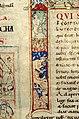 Bible Etienne Harding 14 191 Martyre des sept frères Maccabées c.jpg