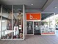 Biblioteca de Cervelló - 20200926 121920.jpg