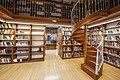 Biblioteca del Colegio Máximo.jpg