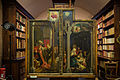 Bibliothèque humaniste de Sélestat 21 janvier 2014-52.jpg
