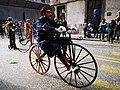 Bici a Verona - Carnevale 2020.jpg