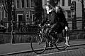 Bicyclists of Amsterdam 4.jpg