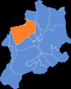 Stare Bielsko