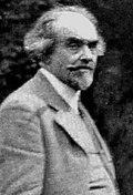 Nicolai Berdyaev