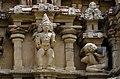 Big Temple - stone work 5.jpg