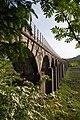 Big Water Of Fleet Viaduct (29527895118).jpg